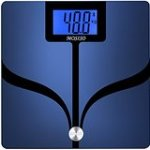 Digital Body Scales and Bluetooth Scales