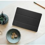Inateck iPad Pro 9.7 Leather Case with Magnetic Auto Sleep Wake-up Function