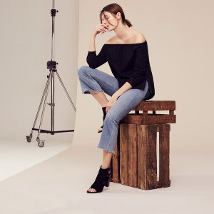 Up to 60% OffRag & Bone @ THE OUTNET
