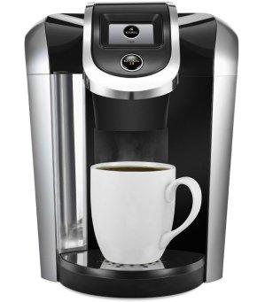 2016 Black Friday!$59.98 Keurig K55 Coffee Maker