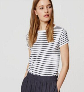 Up to 50% Off + Extra 20% Off Marc Jacobs Clothing @ Farfetch