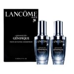 With Advanced Genifique Youth Activating Concentrate Duo Purchase @ Lancôme