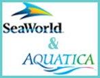 Save up to $44! Aquatica San Diego + SeaWorld Combo Ticket