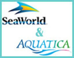Save up to $44! Aquatica San Diego + SeaWorld Combo Ticket