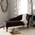 Winter Sale @ Overstock