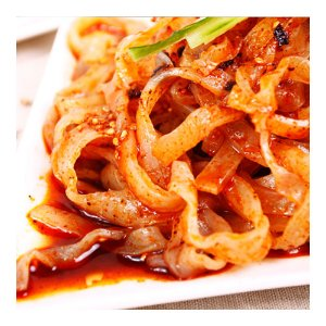 12% Off LIANGCHENGMEI Shaanxi Cold Noodle, Multiple Options