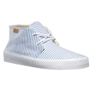 Up to 49% Off + Extra 20% OffVans Shoes @ Shoebuy.com