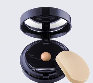 $45 Double Wear Makeup To Go Liquid Compact @ Estee Lauder