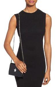 As Low As $294 Givenchy Handbag Sale @ Matchesfashion.com