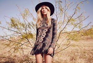 Dealmoon Exclusive: Up to 60% Off + Extra 15% Off Free People Women Apparel @ Bloomingdales