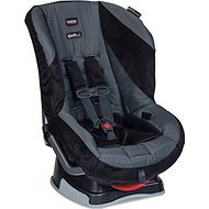 From $115.20 Britax Roundabout Car Seat One Day Sale @ Amazon.com