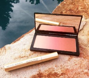 Up to $200 Off with Kevyn Aucoin Beauty @ Bergdorf Goodman