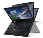 $1379.99 Lenovo ThinkPad X1 Yoga 20FQ000QUS 14 2 in 1 Notebook - Intel Core i7 (6th Gen)