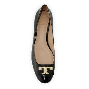 Tory Burch Gigi 鞋