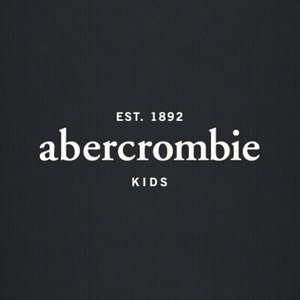 Extra 40% OffAll Clearance @ Abercrombie & Fitch