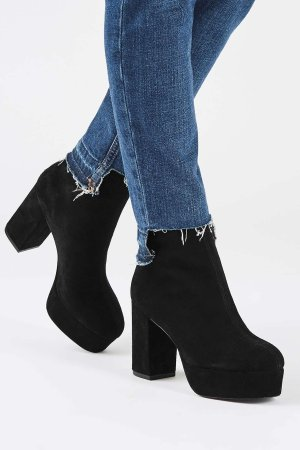 Up To 30% OffBoots Sale @ TopShop