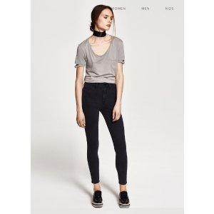 No. 1 Jean - Battle | DL1961 Premium Denim|DL1961 Premium Denim | 4 Way Stretch | Xfit Jeans | Shop Womens & Mens Jeans, Perfect Fitting Jeans