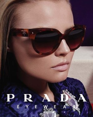 Extra 30% OffPrada Sunglasses @ Luxomo Dealmoon Doubles Day Exclusive!