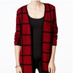 Women's Sweaters @ macys.com