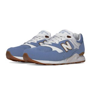 878 Restomod - Men's 878 - Classic, - New Balance - US - 2