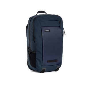 Command TSA-Friendly Laptop Backpack