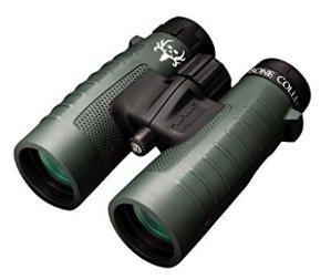$69.99起Amazon.com有Bushnell 双目望远镜和户外高清摄像促销