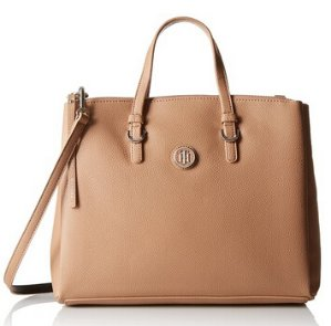 Under $100 Select Designer Handbags @ Amazon.com