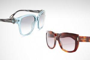 Up to 77% Off Designer's Sunglasses @ Hautelook