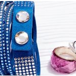 Sparkle & Shine: Swarovski and More @ Hautelook