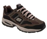 Skechers Vigor 2.0 Trait Cross Training Shoe