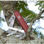 Lightning deal! Victorinox Swiss Army Pocket Knife
