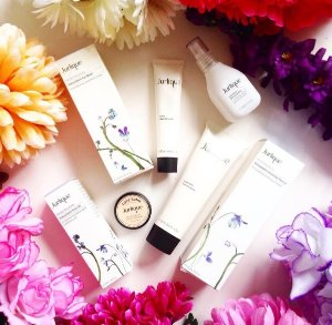 25% Off + Free $48 Gift With A $48 Purchase @SkinCareRX