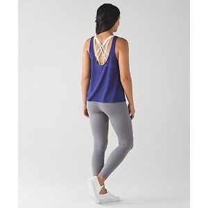 Get Low Scoop Tank | Women's Tanks