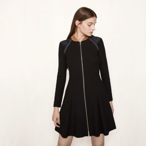 25% Off Dresses Sale @ Maje