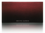 Free cosmetic bag with $275 Kevyn Aucoin's Purchase + Deluxe Sample Bag @ Bergdorf Goodman