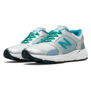 New Balance W3040-V1 women's shoe