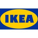 $20 Off $150 Rare In-store Coupon @ IKEA