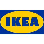 Rare In-store Coupon @ IKEA
