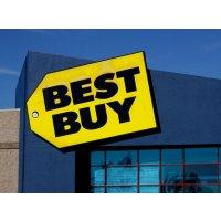 Life is good with Best Buy! Best Buy Deals Roundup