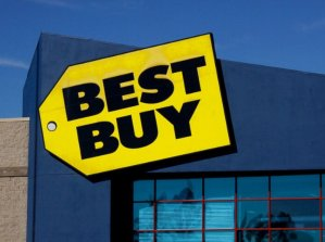 Life is good with Best Buy! Best Buy Deals Roundup