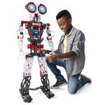 Select Life-sized Toys @ Amazon.com