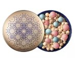 $65 Guerlain Limited Edition Météorites Perles De Légende Light-Revealing Pearls Of Powder - Holiday Collection
