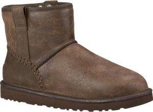 UGG Classic Mini Stitch Boot (Men's)
