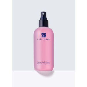 Makeup Brush Cleanser | Estée Lauder Official Site