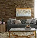 Save 20% off Living Room Sale:  Furniture, Rugs, Decor, Lighting & Curtains @ Horchow.com