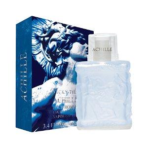 Achille For Men By Vicky Tiel Eau De Toilette Spray Men's Cologne at Perfumania.com