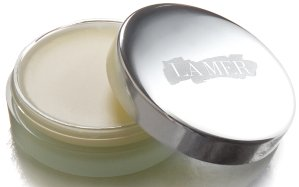 Free Cleansing Foam + 2 Deluxe Sample with The Lip Balm Purchase @ La Mer