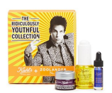 Kiehl's Since 1851 The Ridiculously Youthful Collection Gift Set - Bloomingdale's Exclusive
