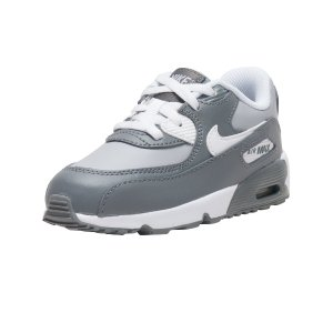 NIKE AIR MAX 90 LTR - Grey