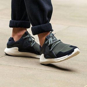 Up to 70% Off + Extra 10% Off Adidas Y-3 by Yohji Yamamoto Sneaker @ 6PM.com